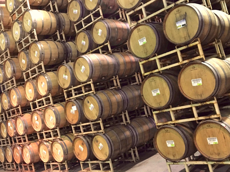 Byron barrels.jpg