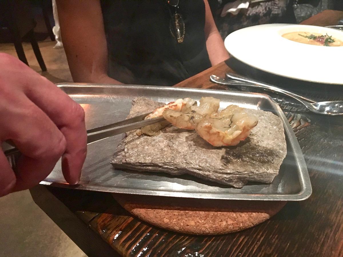 Trokay shrimp.jpg