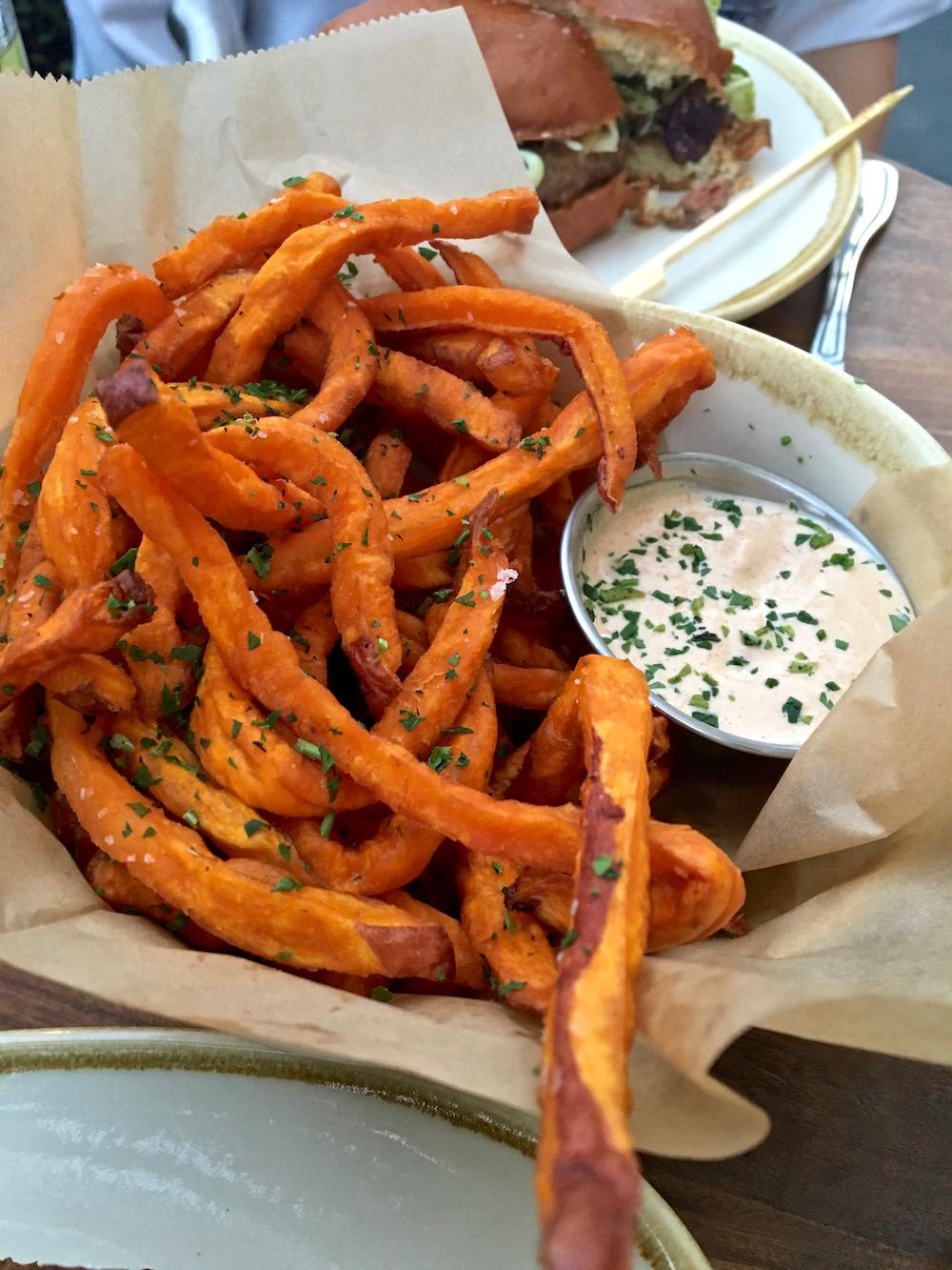 Pono sweet potato fries.jpg