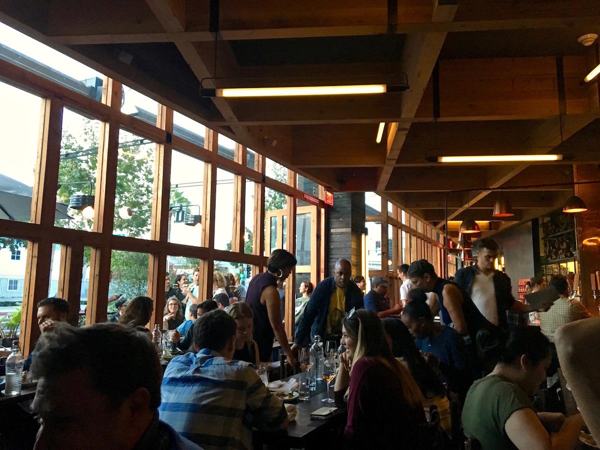 Cannibal Culver City restaurant.jpg