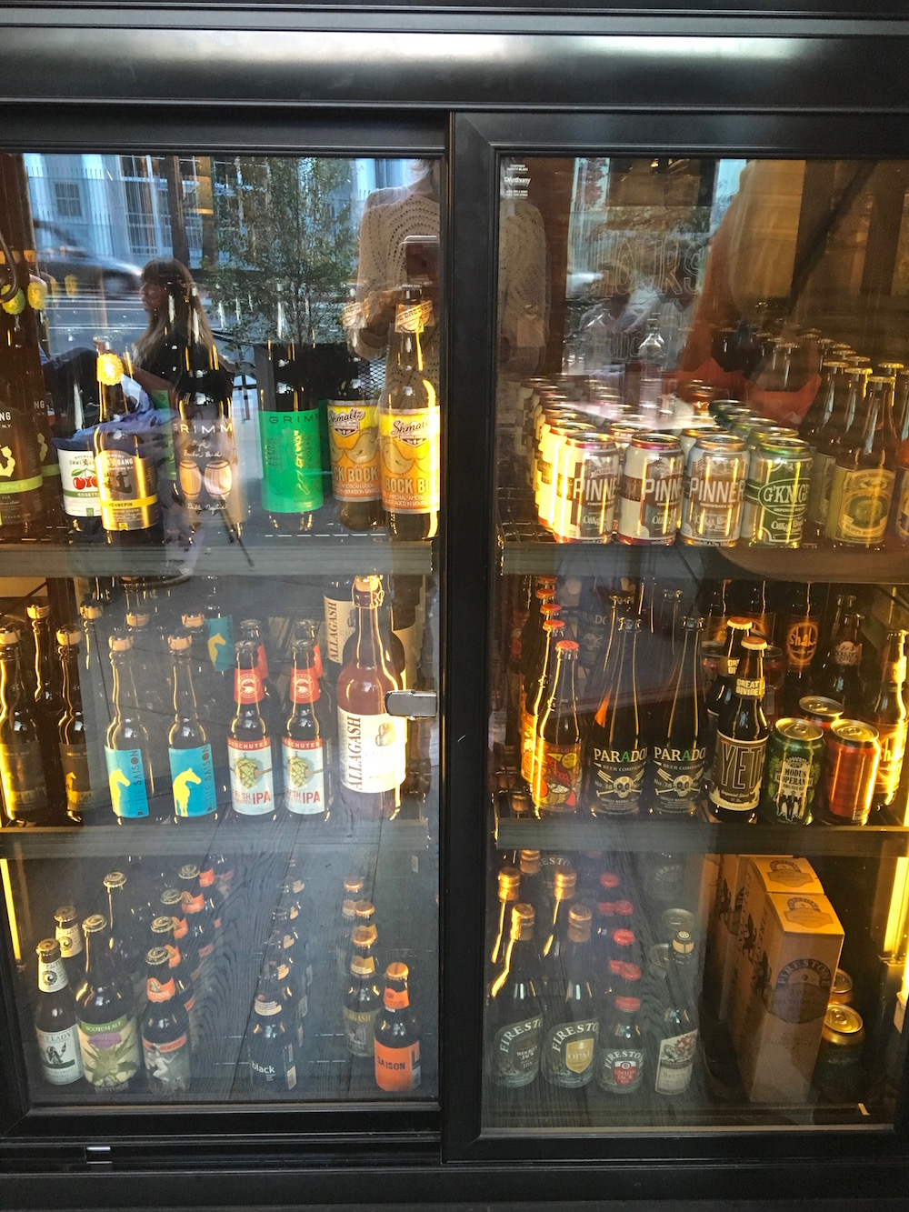 Cannibal Culver City beer.jpg