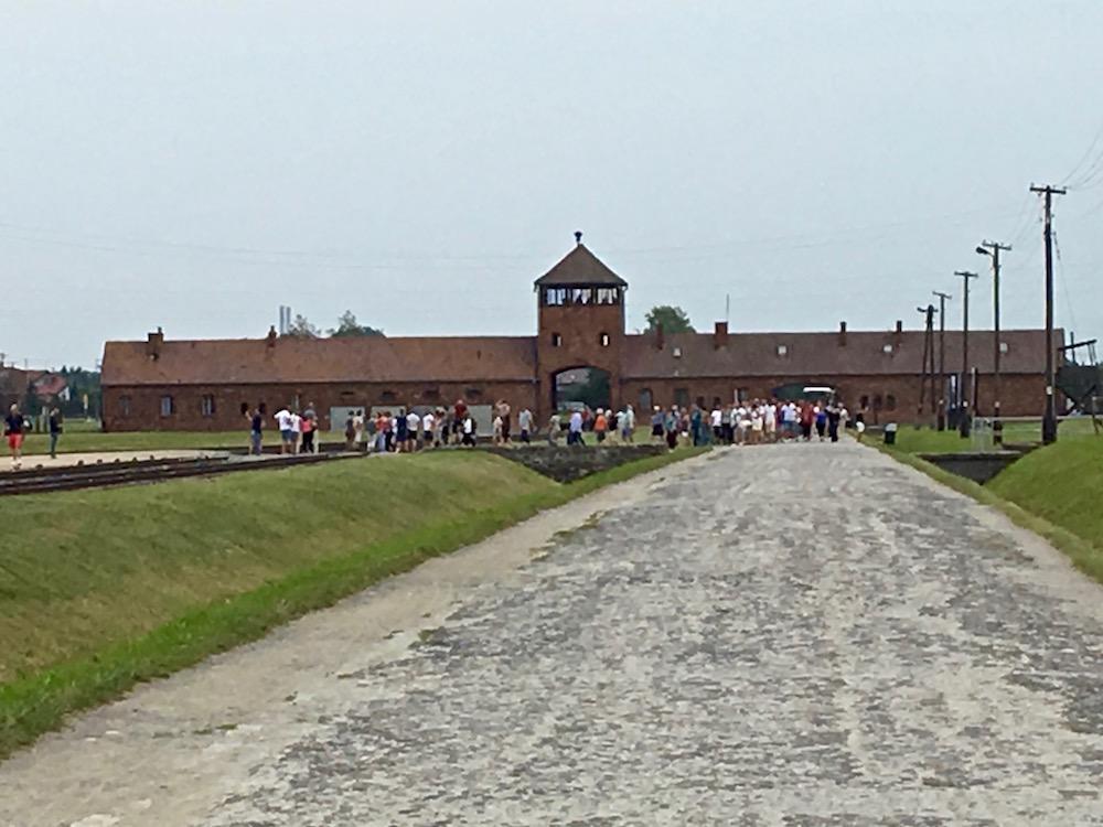 Birkenau grounds.jpg