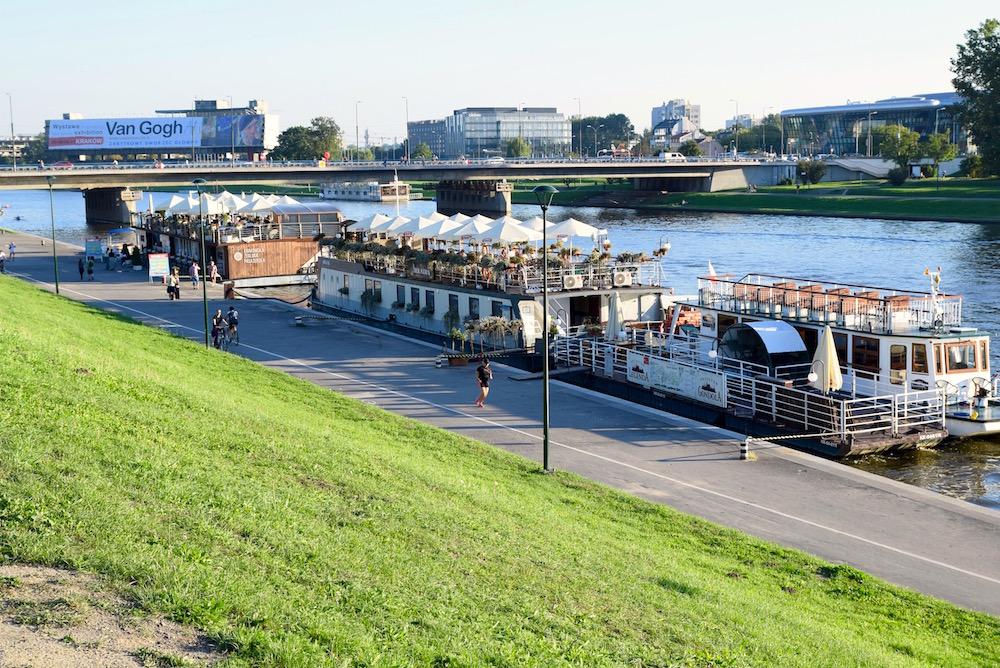 Krakow River.jpg