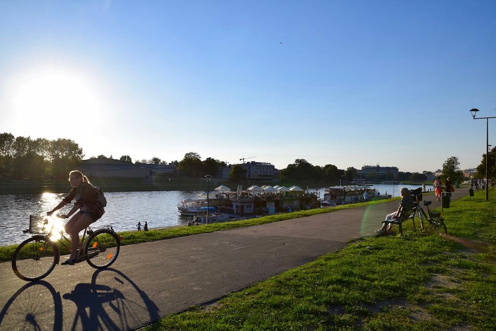 Krakow Waterfront.jpg