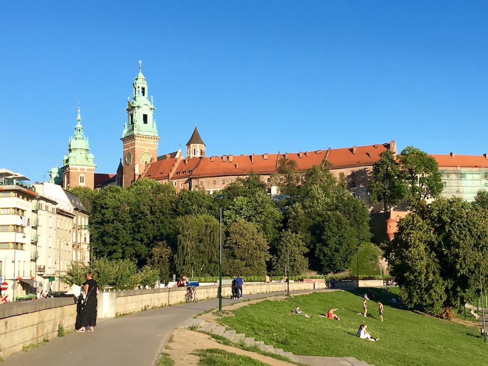 Krakow Wawel.jpg