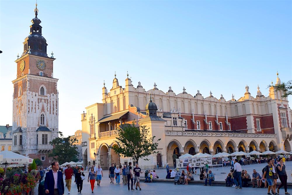 Krakow Market.jpg