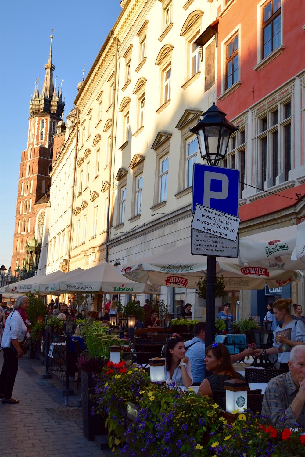 Krakow market restaurants.jpg