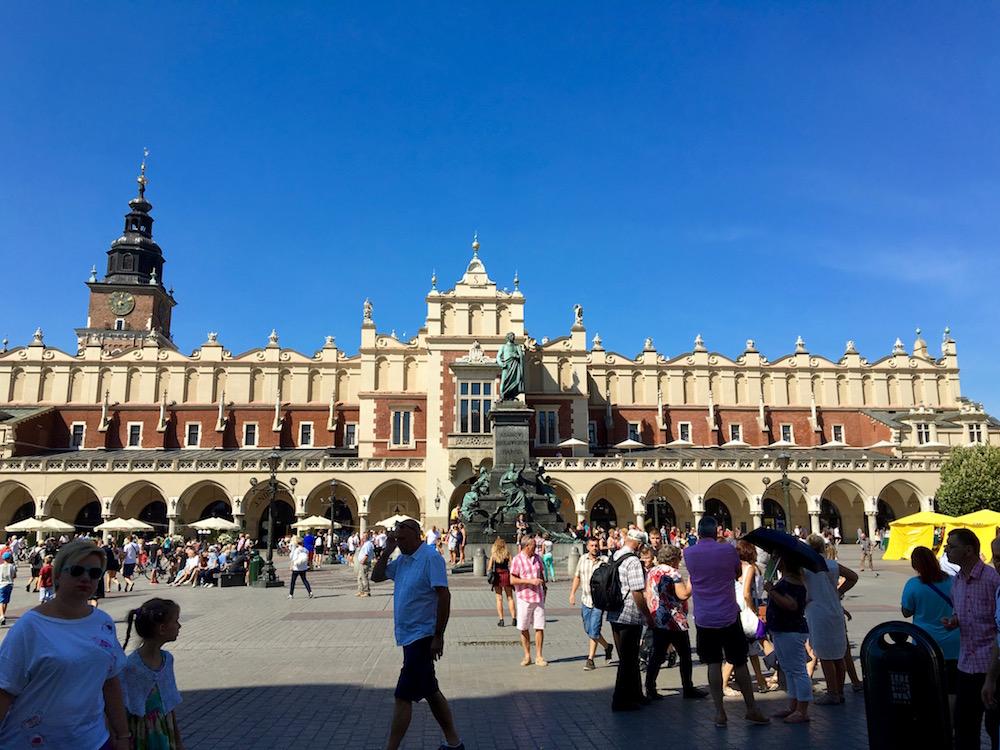 Krakow Main Square.jpg