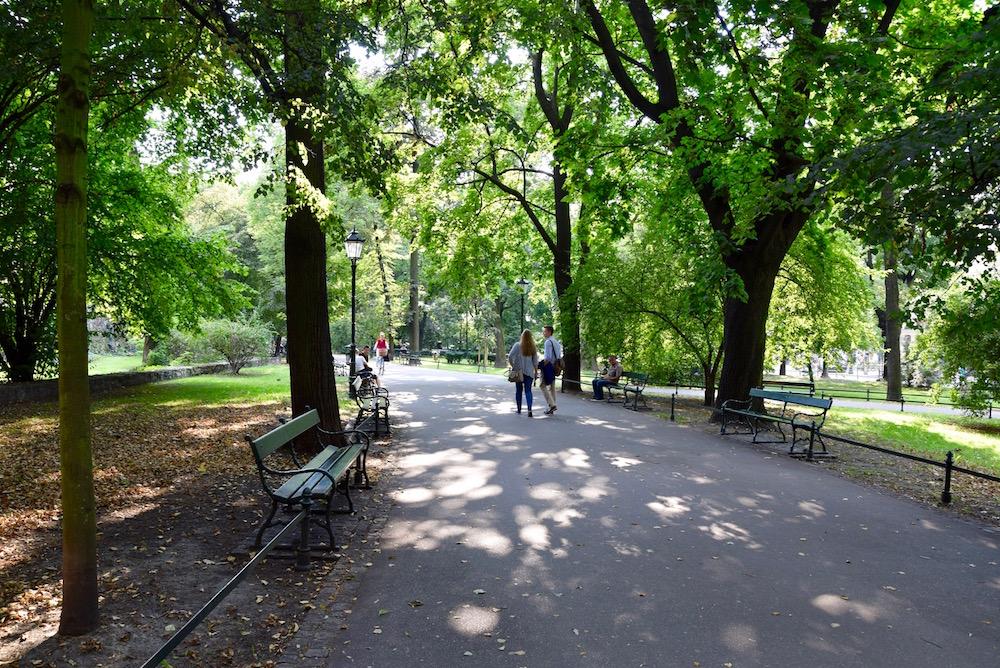 Krakow City Park.jpg