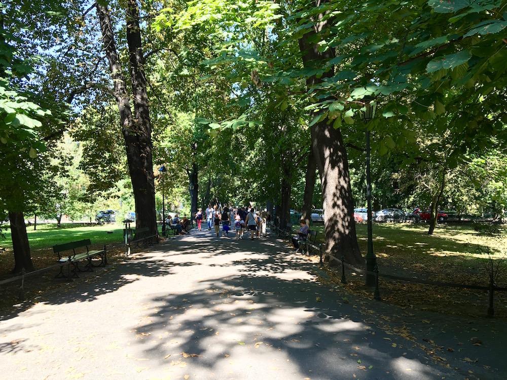 Krakow park.jpg