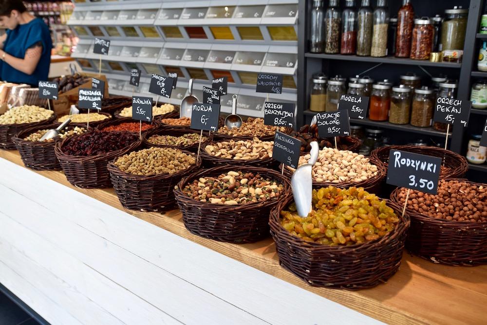 Krakow healthy food market.jpg