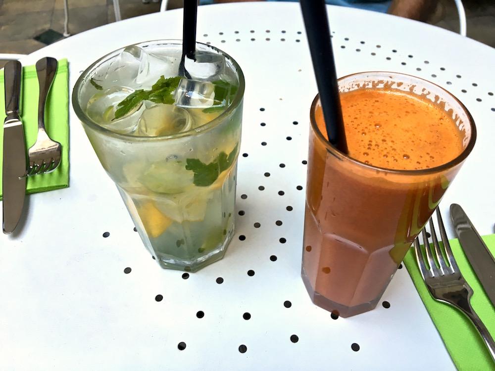 Sissi Organic juice.jpg