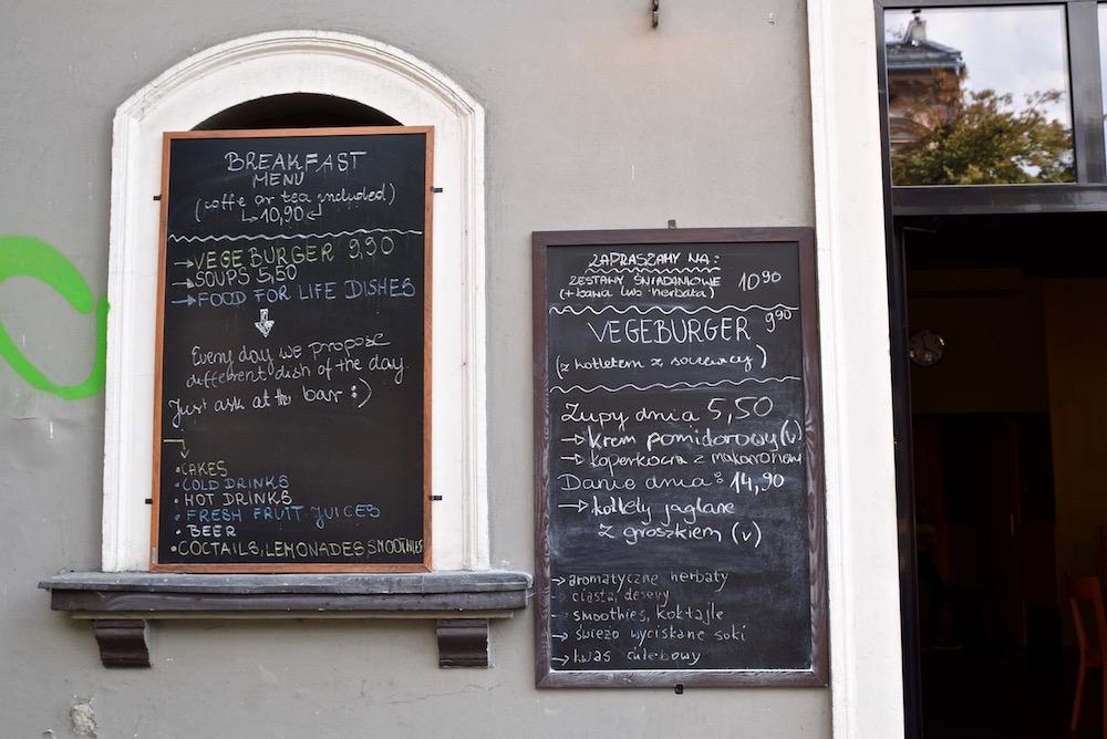 Krakow healthy food options.jpg