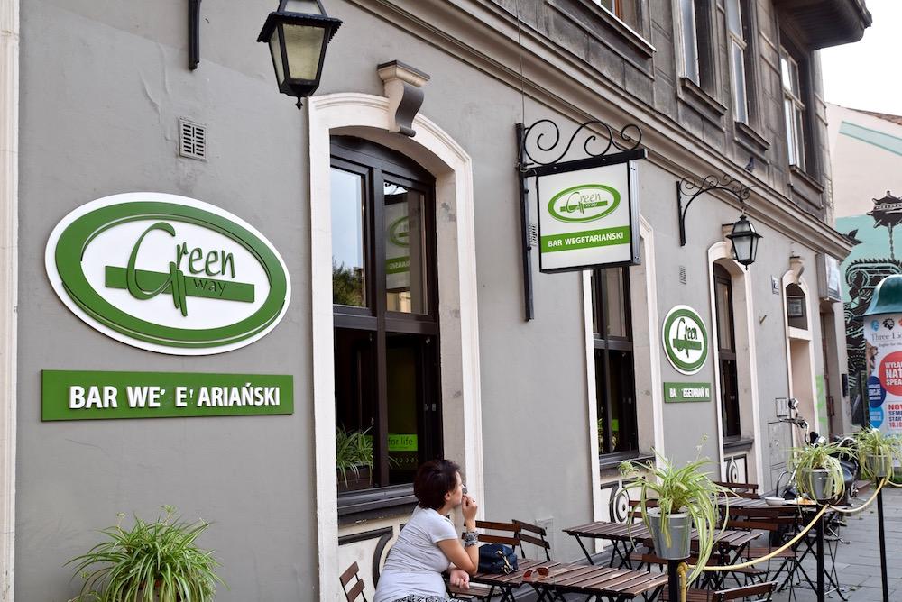 Eating healthy in Krakow.jpg