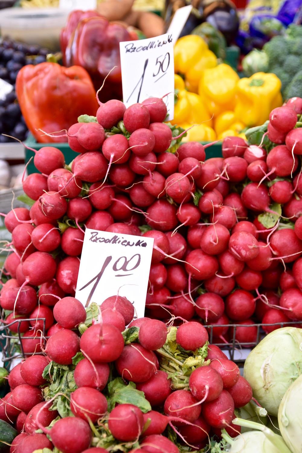 Krakow open market.jpg