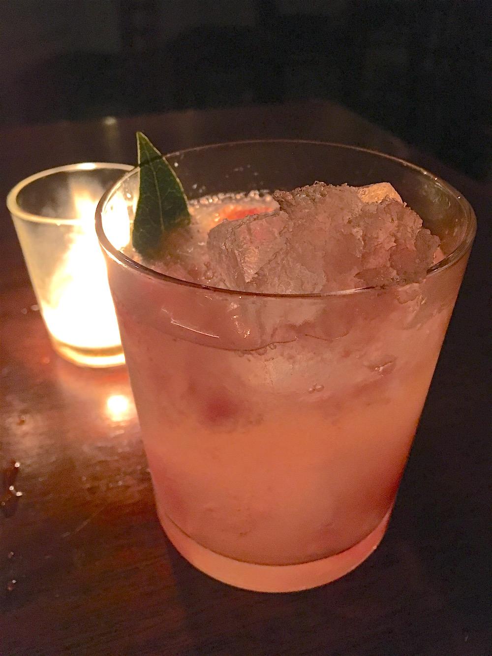 Michael's Santa Monica drinks.jpg