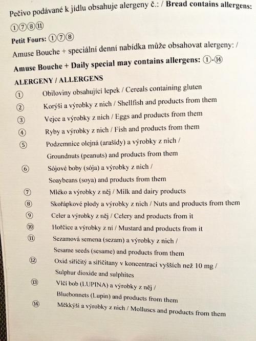 Prague allergy menu description.jpg