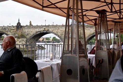 Prague restaurant island.jpg