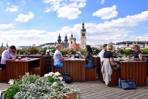 Prague rooftop view.jpg