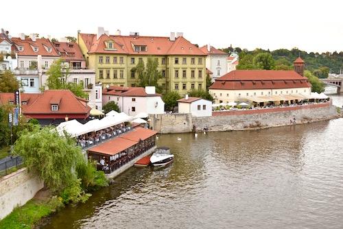 Prague waterview restaurants.jpg