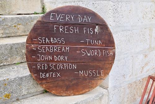 Hvar fresh fish.jpg