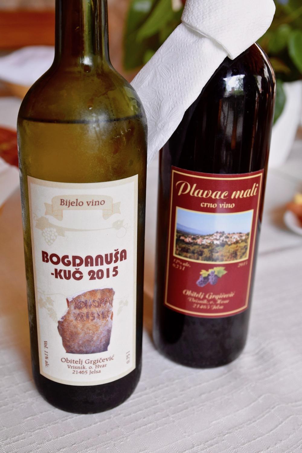 Hvar wine.jpg