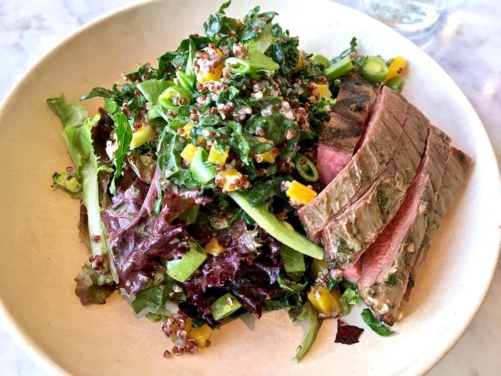 Flower Child steak salad.jpg