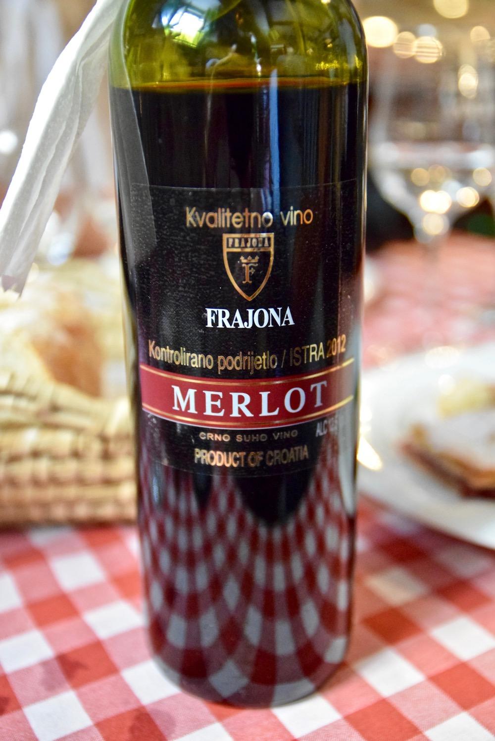 Frajona Merlot.jpg