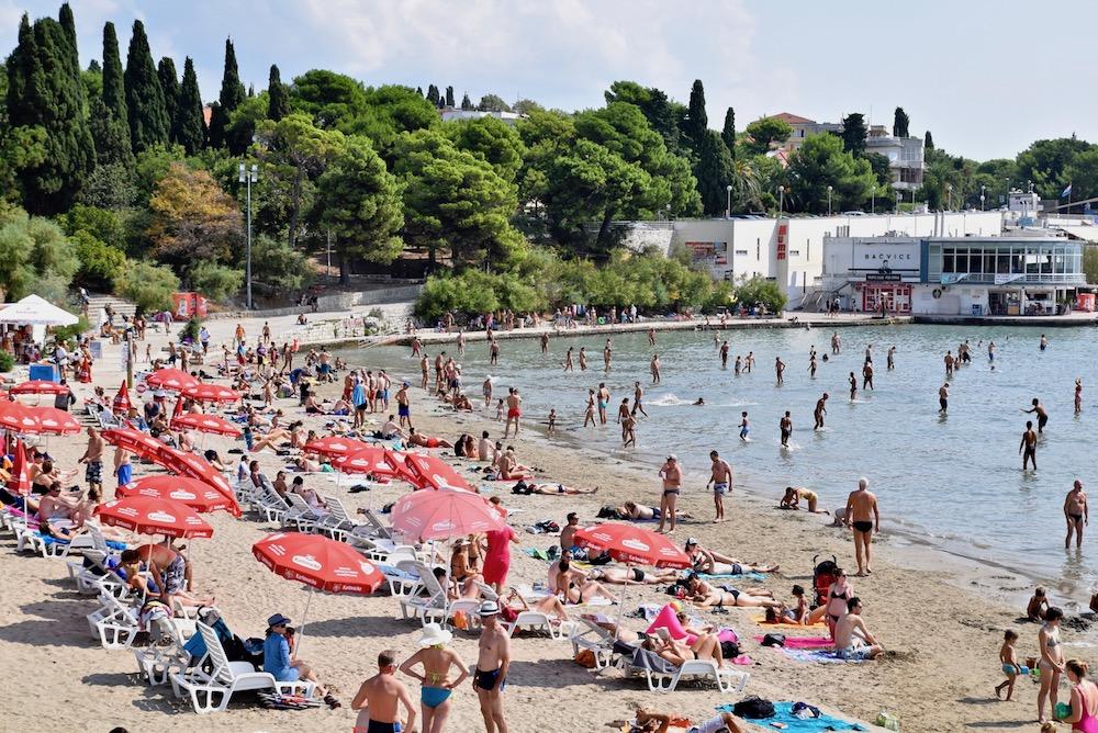 Split beach.jpg
