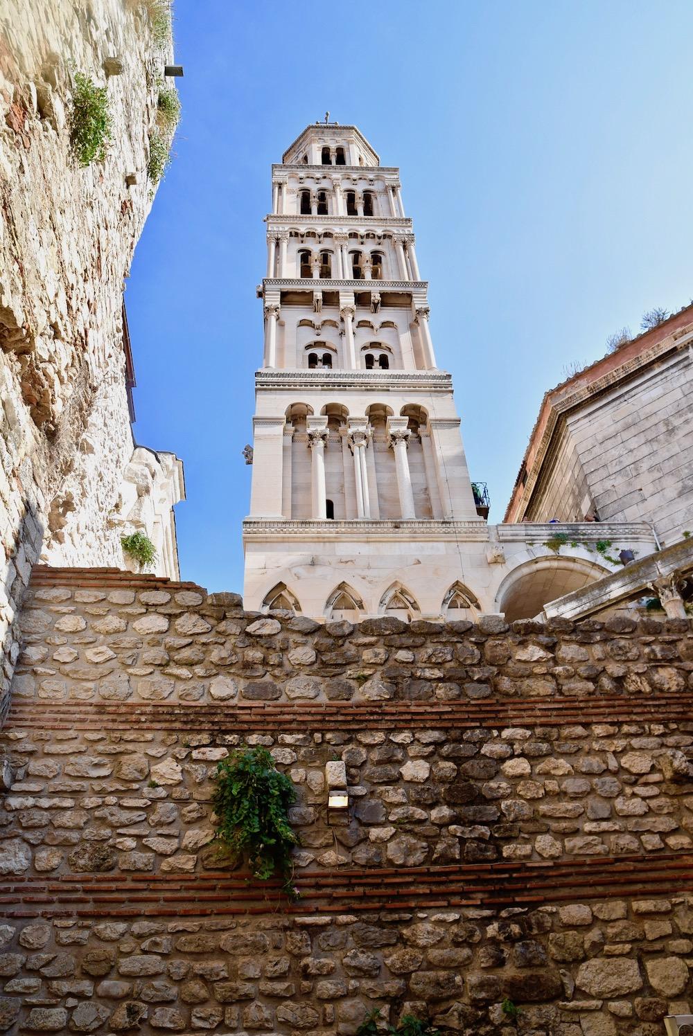 Split Cathedral.jpg