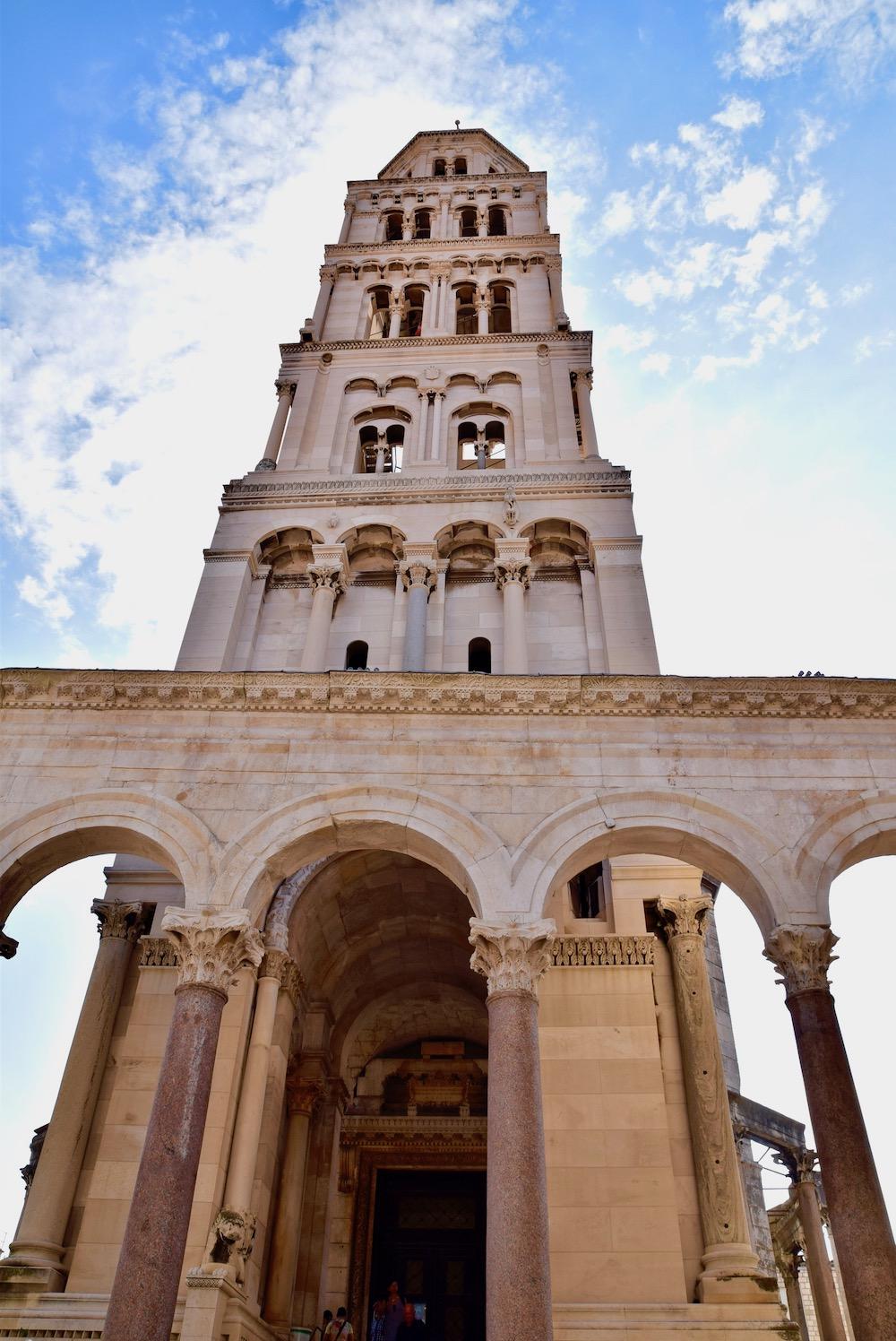 Split Cathedral St. Duje.jpg