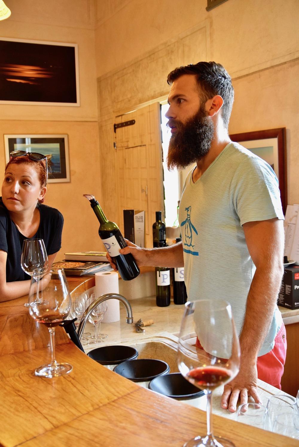 Milos winery.jpg
