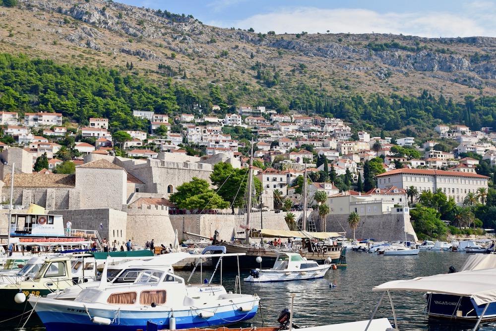 Dubrovnik port.jpg