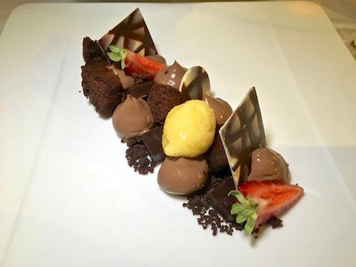 Il Buco Sorrento dessert.jpg
