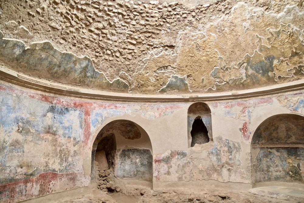 Pompeii architecture.jpg