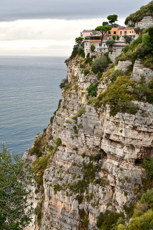 Amalfi Cliffs.jpg