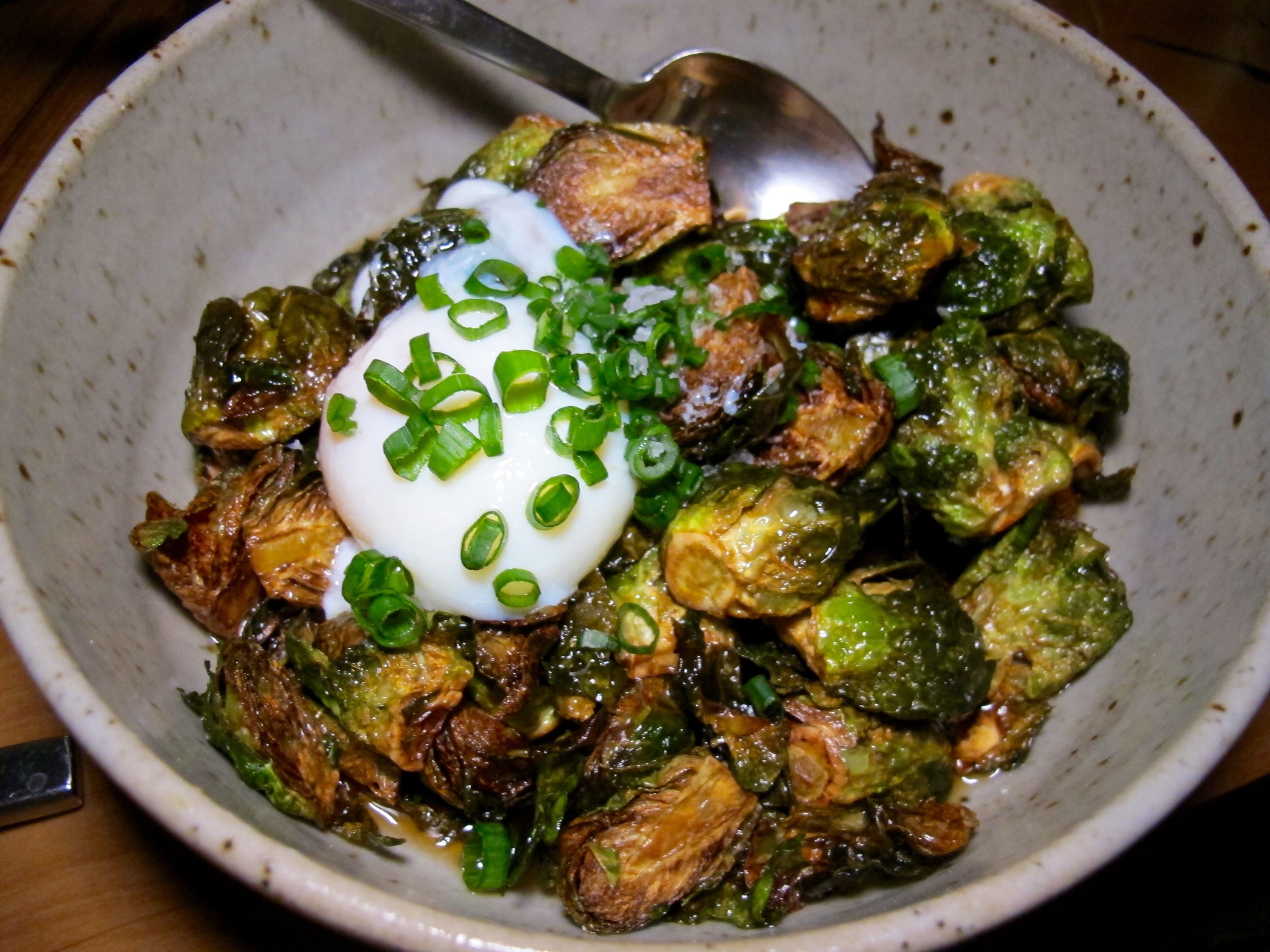 Rose Venice brussels sprouts.jpg