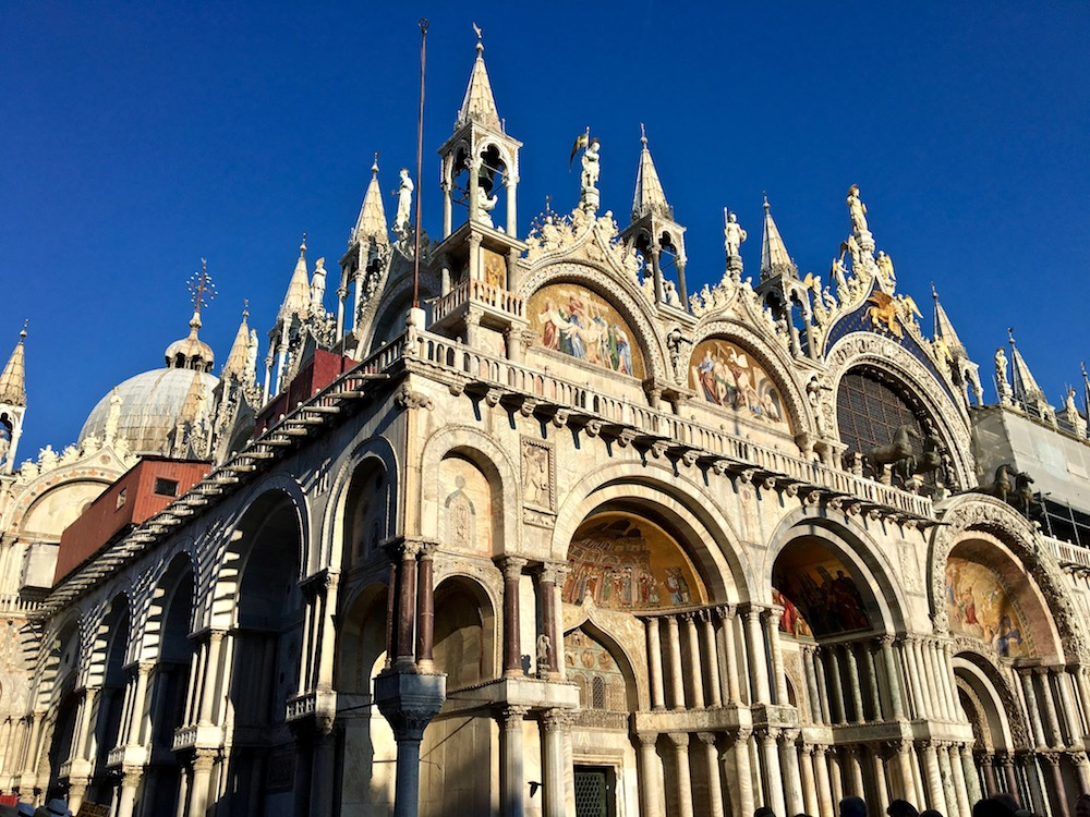 Venice cathedral.jpg
