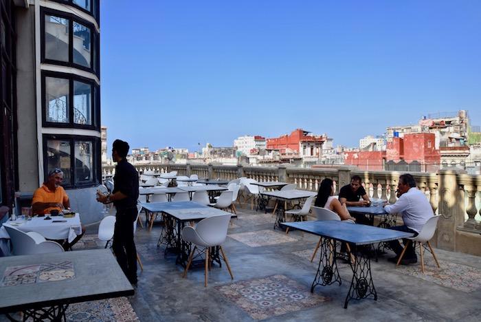 La Guarida terrace.jpg