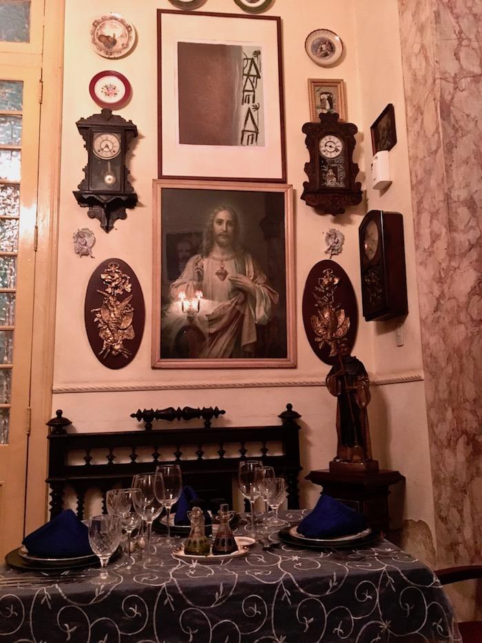 San cristobal artifacts.jpg