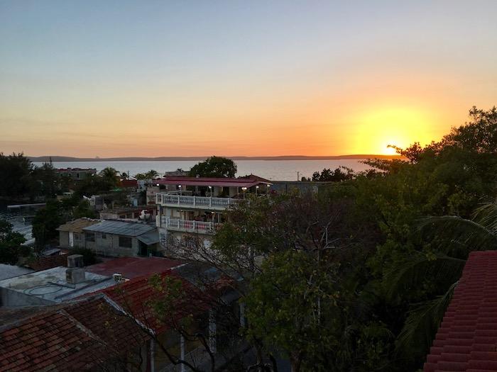 Cienfuegos sunset.jpg