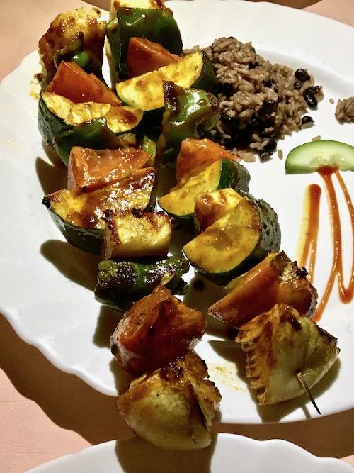 Cienfuegos vegetables.jpg