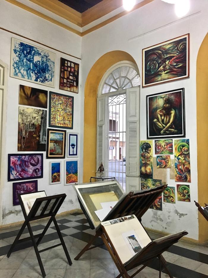 Cienfuegos gallery square.jpg