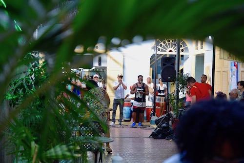 Live Music Cienfeugos.jpg
