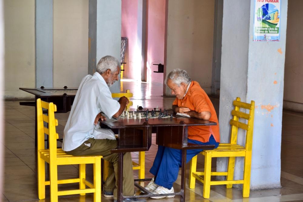Cuba chess.jpg