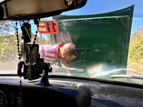 Cienfuegos car cooling.jpg