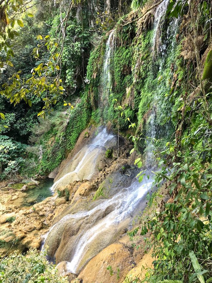 El Nicho waterfalls.jpg