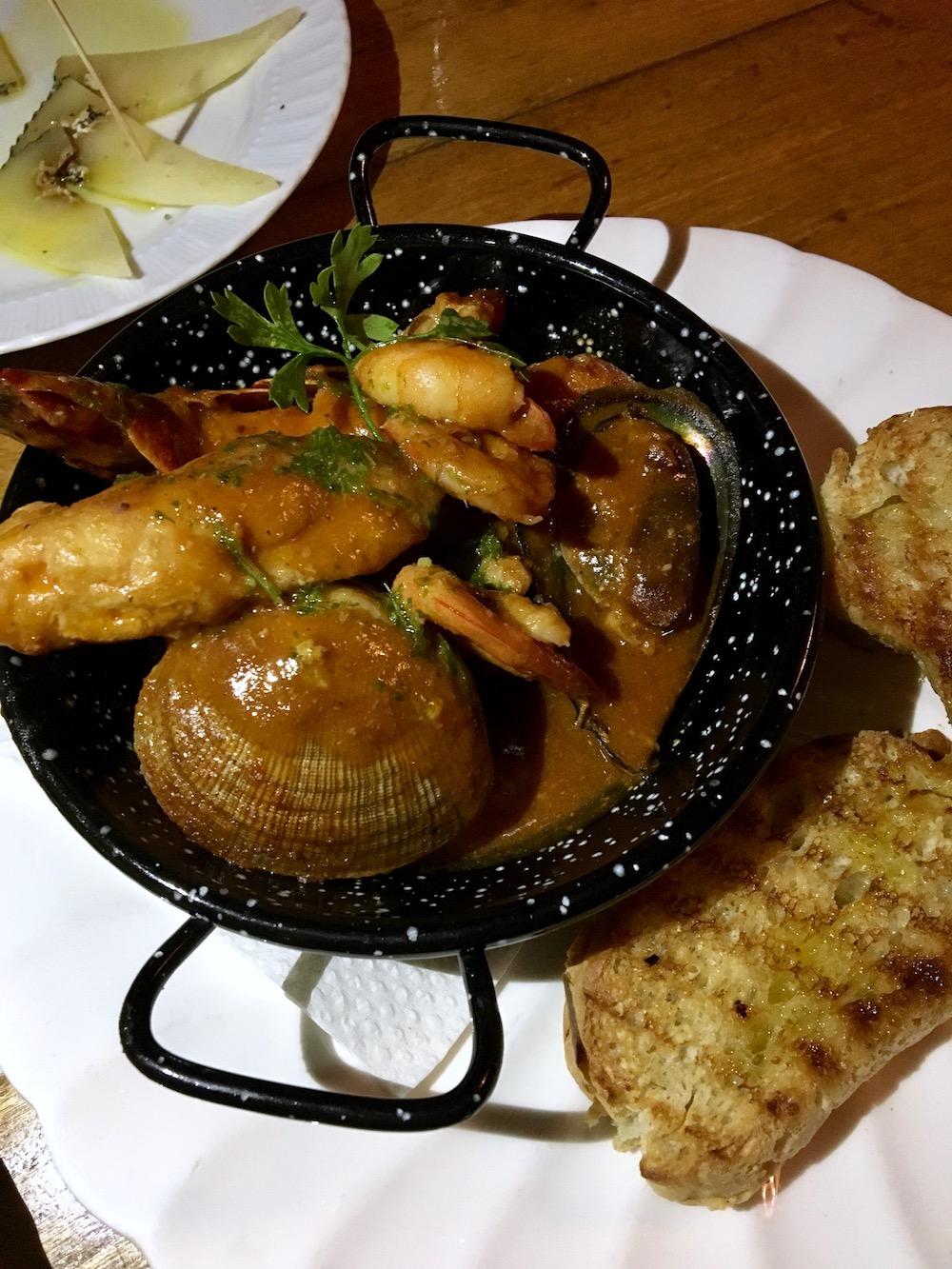 3J Bar Tapas Vinales seafood stew.jpg