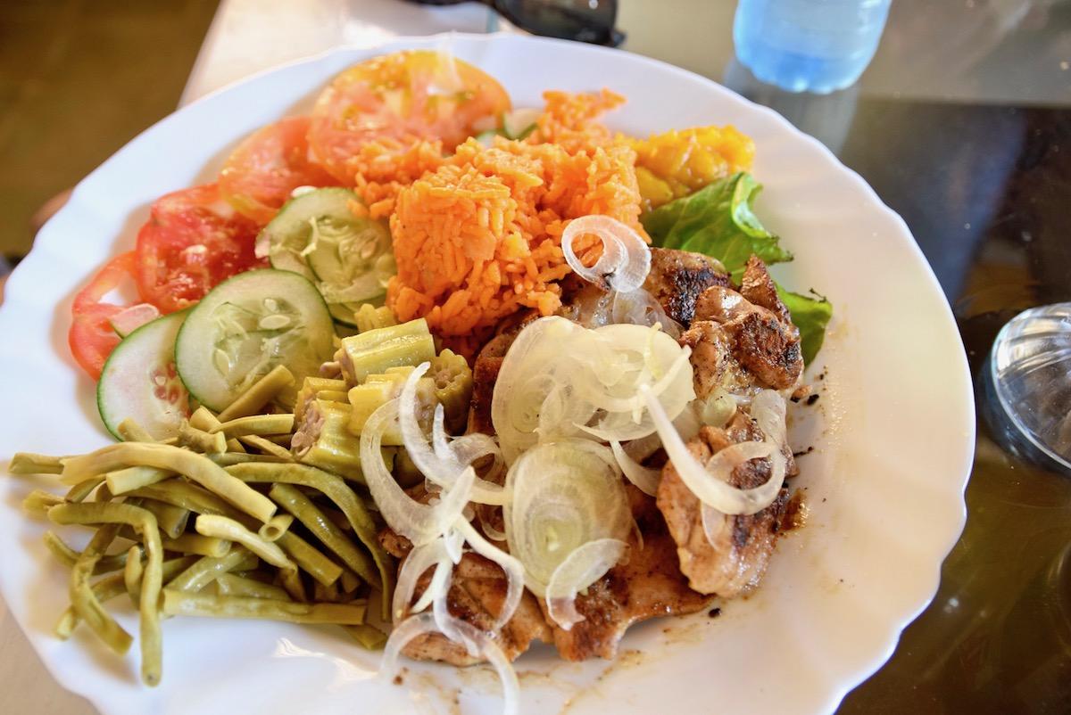 El Bily chicken vinales.jpg