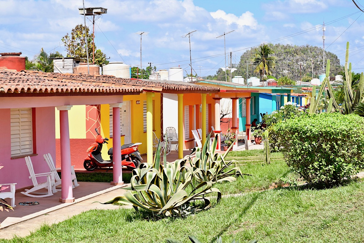 Colors of Vinales Cuba.jpg